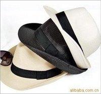 Фетровые шляп
