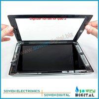 Оптоэлектронный дисплей iPad 2 set ,