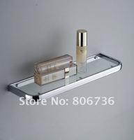Ванная комната Полки FEI вентилятора k1013