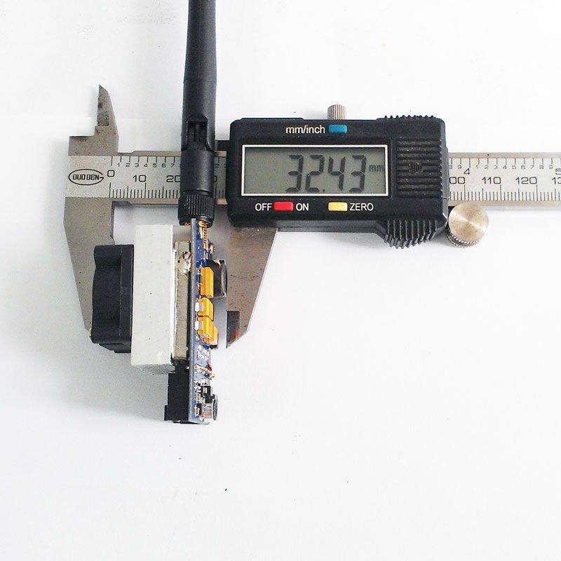 TX51W-004