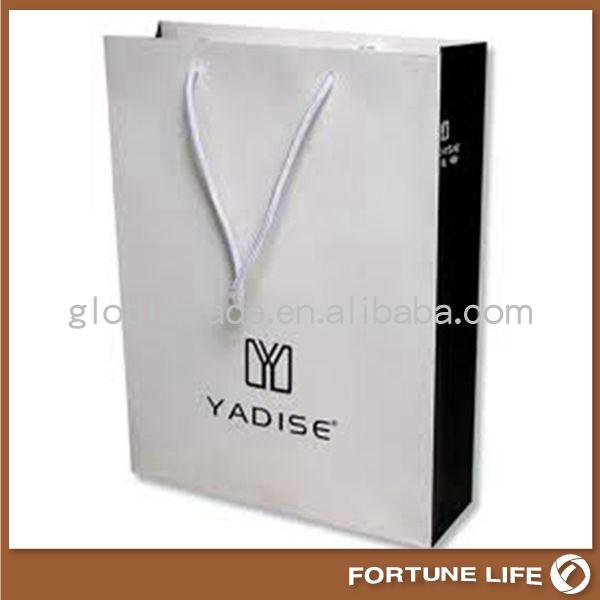 photo paper packaging bag,FL-KL-00697,china manufacturer