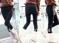 Женские носки и Колготки stylished + N417B-9106#