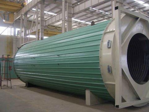 Теплообменник 85000 ккал цены как работает проточный теплообменник для постоянного нагрева воды