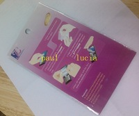 50pcs/lot! Clear Screen Protector Film For Samsung i9100 i9300 Galaxy S3 III with Ratail Package