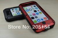 Чехол для для мобильных телефонов 1 TakTik iPhone 5C +