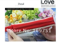 Japan Canvas Fashion National flag pencil bags /pencil box/pencil cases/Cosmetic Case/purse wallet Stationery Gift/Free shipping
