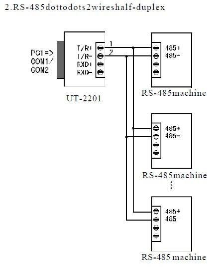 UT-2201-3.jpg