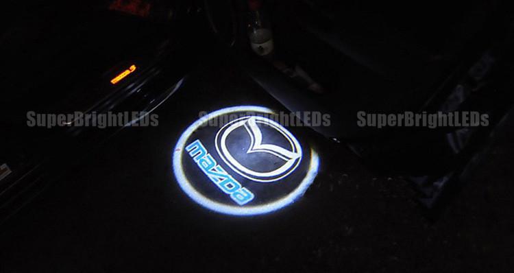 Источник света для авто Brand new 2112 12V 3W 2 /dl002