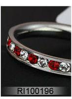 Браслет из нержавеющей стали price FASHION JEWELRY Charm Wrap bangle wristband 21CM 304L Stainless Steel Men's Bracelet #BA000024