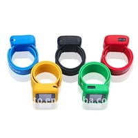Шагомер KYTO USB 3D Pedometer watch-2610