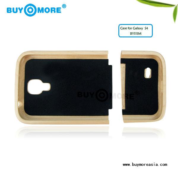 universal hard cover case for samsung s4 mini