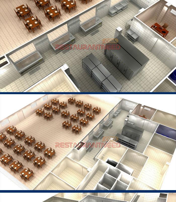 --Orascom-Construction-Mohamed-2013.06_02.jpg