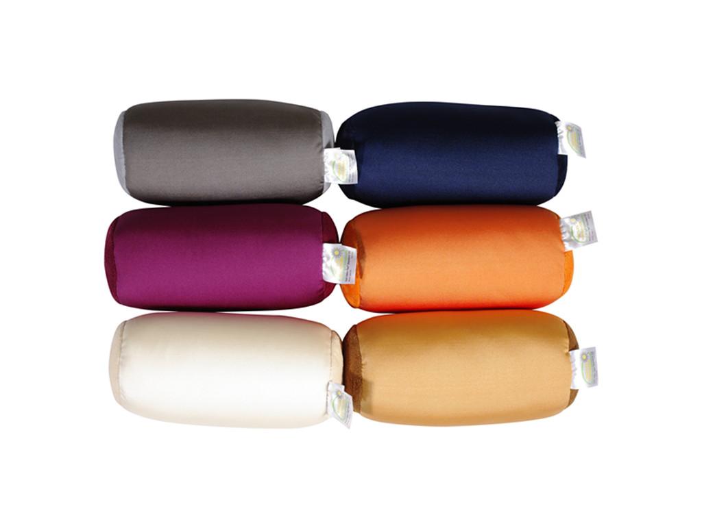 Magnificent Similiar Bean Bag Neck Roll Pillow Keywords Machost Co Dining Chair Design Ideas Machostcouk