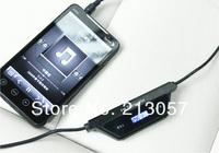 FM трансмиттер mp3/FM , functin FM +