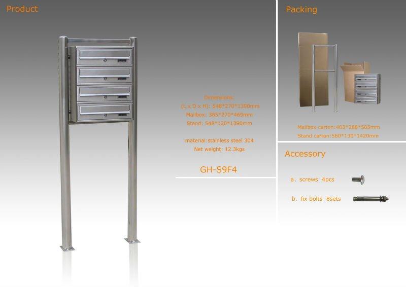 catalog-stainless steel mailbox__02.jpg