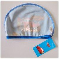 Плавательные шапочки другие марки z20120522095
