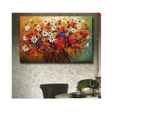 Картина & каллиграфии живопись масляными красками живопись масляными красками
