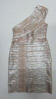 Вечерние платья  ybed329