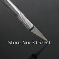 Канцелярский нож WORLDBUY UPS DHL HKPAM CPAM 901743-TH-2506