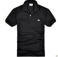 Free shipping!2012 fashion menswear summer new polo shirts , short-sleeved polo casual shirt male