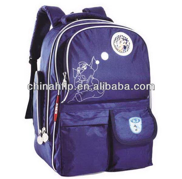 School bags@zt#12
