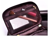 Косметичка cosmetic bag worldwide! have been selling South Korea.women's bag
