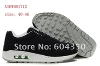 Мужские кроссовки Airmaxs MAX 87 Mens Running Shoes, 40-46, MIX ORDER OK