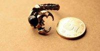 Кольца JY kj1105