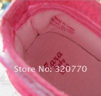 Спортивная обувь OEM S81 bady 1 30pcs Q64
