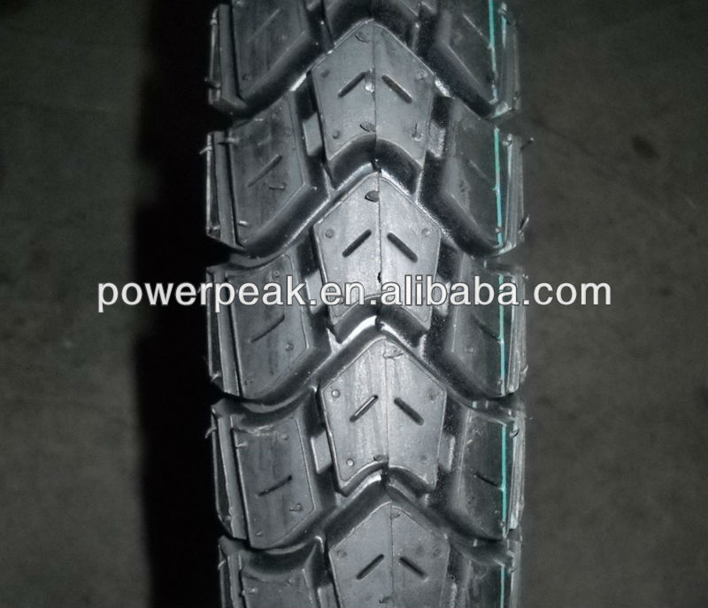 HARD rubber tyre motorcycle 2.50-17,2.50-18,275-17,275-18