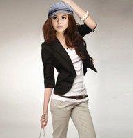 Ladies fashion long coat, Korean Ladies fahion winter coat . Wind coat