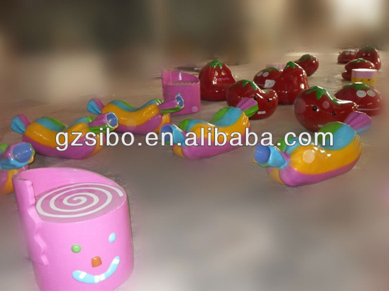 candy and fruit seat (1).jpg