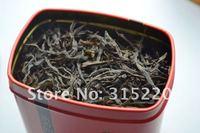 Чай молочный улун DangCong Oolong Tea -Milanxiang Oolong Tea/60g*1Pcs