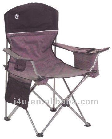folding bag chairs heavy duty 2