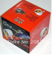Выхлопная система для мотоциклов Overtaking electric turbocharger suite-5000 230