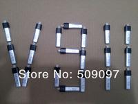Запчасти и Аксессуары для радиоуправляемых игрушек Upgraded 3.7v 150mAh Battery for WL Toys V911 New Version Plug RC Heli spare part Accessory 1lot=4pcs