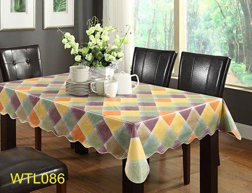Coffee Table Clothwaterproof Tablecloths Vinyl  : 485406609962 from alibaba.com size 500 x 384 jpeg 50kB