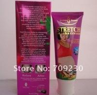 Средство по уходу за кожей для беременных Normal D85 120 5087