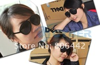 Товары на заказ Holiday Sale! Unisex Vision Care Exercise Eyesight Improvement Pinhole Glasses Eyeglass 686