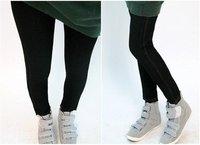 Женские джинсовые леггинсы Flix upset warm backing pants Jean Legging