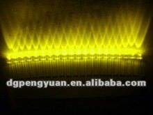 3mm 5mm flat top led diode