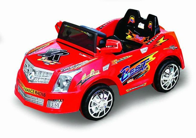 Kids car , children car , RC ride on car-838