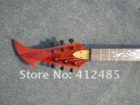 Кен Лоуренс cus том expl.er metallica Джеймс Хетфилд электрическая гитара