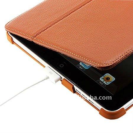 yoobao-leather-ipad-case-brown-2.jpg