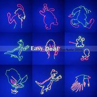 Освещения для сцены EDOEM S/d010 /DJ Party Club S-D010