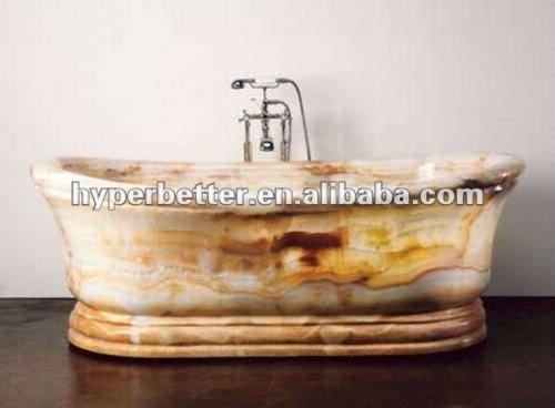 onyxbadewanne, grünen farbige badewannen-badewanne-produkt id, Hause ideen