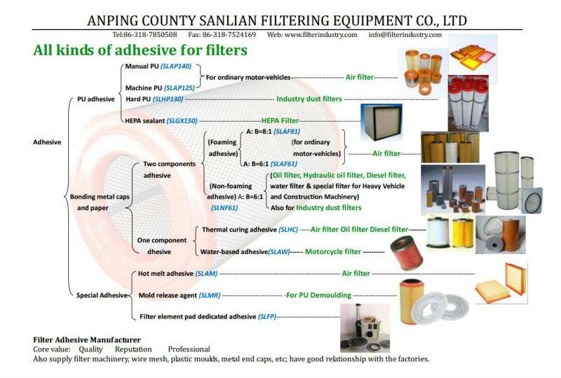 two component foam curing bonding,bonding agent manufacturer
