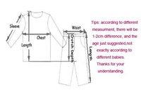 Платья  c121022-9
