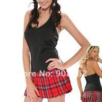 Маскарадный костюм adult costumes sexy club dancer dress HK airmail