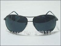 Темные очки Пожалуйста, свяжитесь с продавцом 188